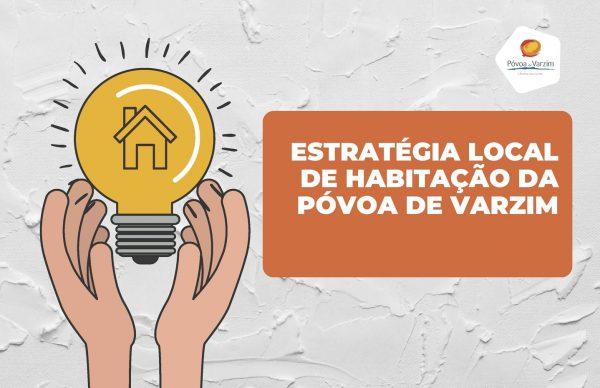 Município quer investir 26 milhões de euros em habitação digna e acessível para todos