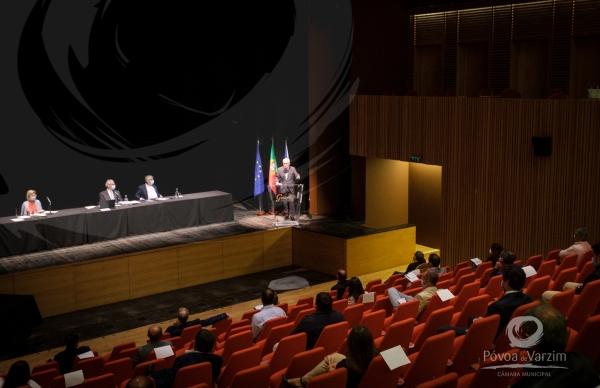 Deputados terminam mandato com aprovação das contas do Executivo