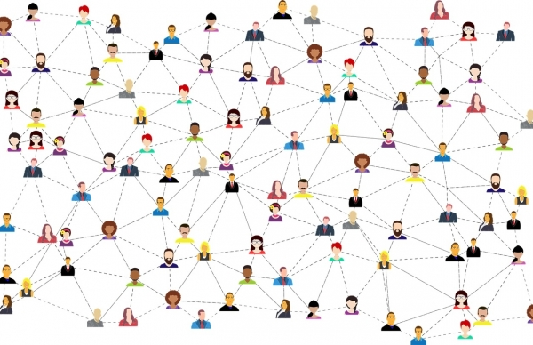 Aviso: Já pode aderir à Tarifa social de fornecimento de internet