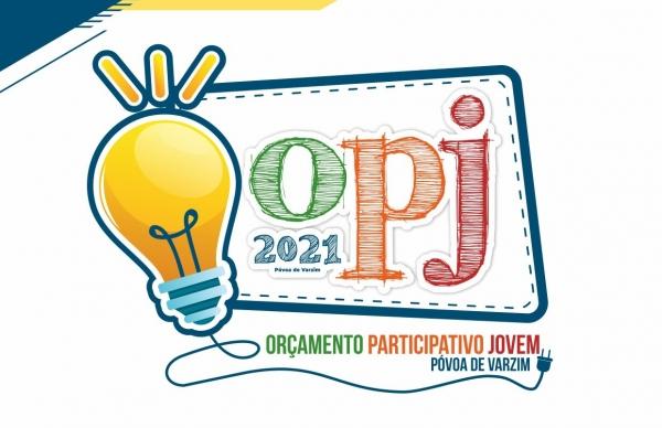OPJ 2021: vote no seu projeto finalista preferido