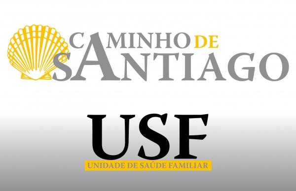 USF Caminho de Santiago: inscrições abertas para novos utentes
