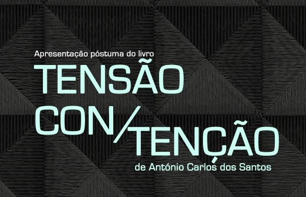 António Carlos dos Santos doa biblioteca particular à Câmara Municipal